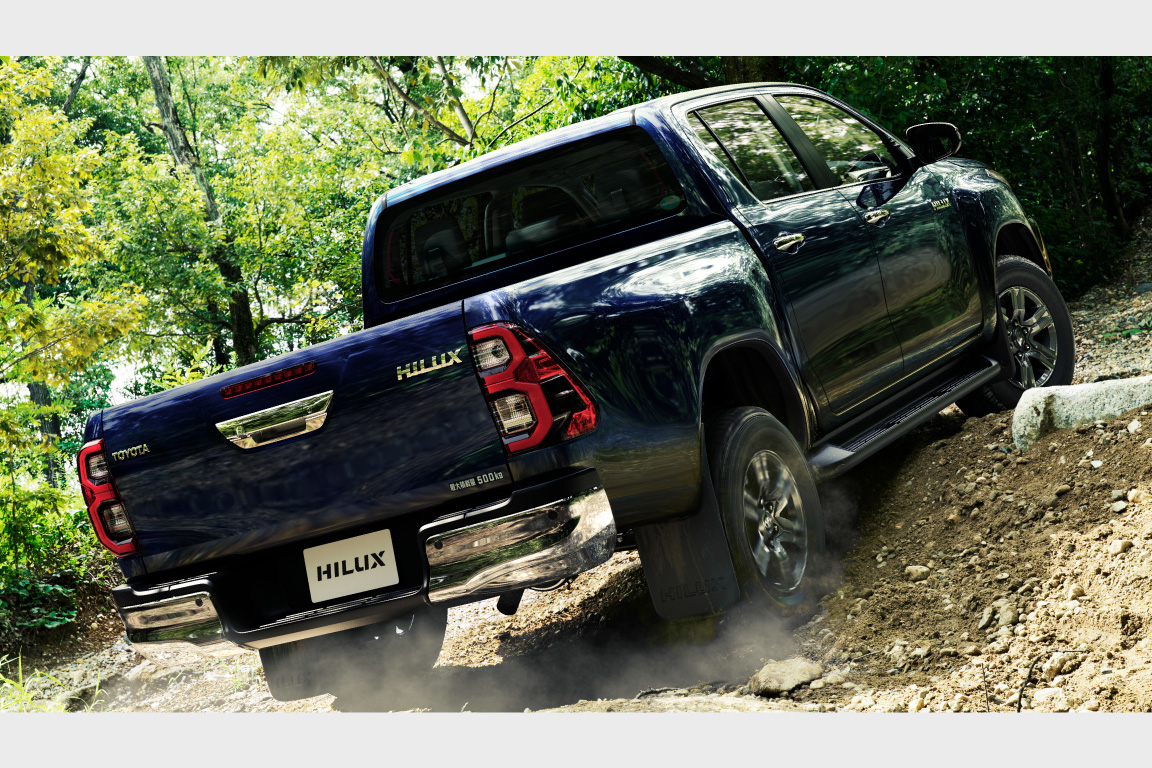 hilux_gallery_img06
